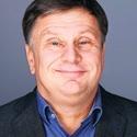 Joachim Röderer