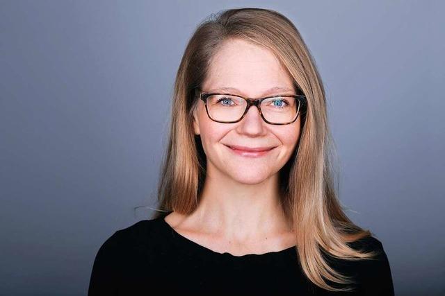 Alexandra Röderer