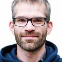 Benedikt Hecht