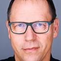 Thomas Fricker