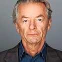 Stefan Hupka