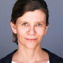Stephanie Streif