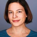 Katharina Meyer