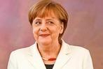 13 Jahre Merkel: eine Kanzlerschaft in Bildern