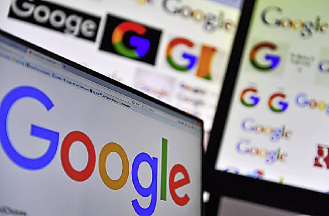 Frankreich droht IT-Riesen Apple und Google mit Gerichtsklagen