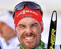 Rießle gewinnt Weltcup in Trondheim