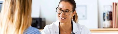 Jobs Gesundheit Pflege