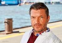 Schauspieler Hardy Krüger jr. wird von Stalkerin verfolgt