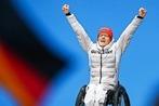 Fotos: Die Paralympics in Südkorea