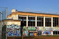 Wird die Denzlinger Turnhalle bald durch einen Neubau ersetzt?
