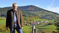 Windpark Zeller Blauen: Die Bürgermeister fordern Transparenz