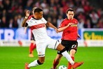 Fotos: SC Freiburg – VfB Stuttgart 1:2