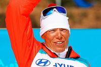 Paralympics-Silber im Langlauf-Sprint: Eskau holt fünfte Medaille