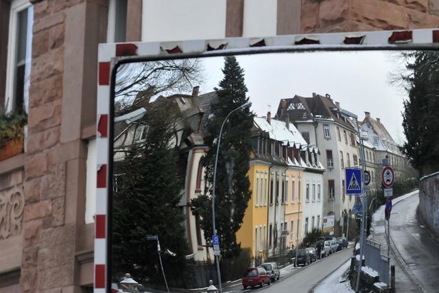 Der Freiburger Mietspiegel soll aktualisiert werden