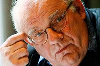 "Ex-""Tatort""-Kommissar Jochen Senf ist gestorben"