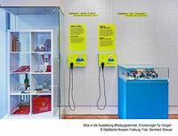 """""""#freiburgsammelt"""" im Museum für Stadtgeschichte"""