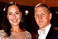 Bastian Schweinsteiger ist Papa geworden – Anna Ivanovic bringt Jungen zur Welt