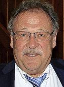 Thomas Stampfer: Abschied mit Applaus