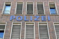 Dem Freiburger Polizeipräsidium droht ein Personalengpass