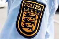 Polizei meldet Fahrerflucht nach Parkplatzrempler in Lörrach