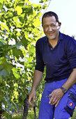 """DIE BREISGAUER: """"Ein großer Wein darf Biss haben und kantig sein"""""""