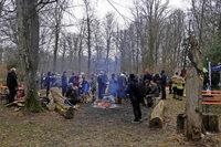 Waldfest