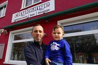 Rheinfelder Citylounge schließt nach zehn Jahren