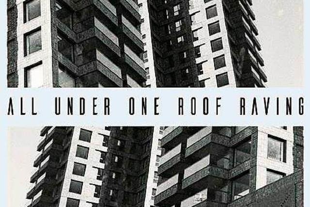 Gemeinsam unter einem Dach: Am Freitag kannst du im Freizeichen zu Techno und Italo Disco tanzen