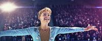 """Margot Robbie über Erfahrungen im Eiskunstlauf und den Film """"I, Tonya"""""""