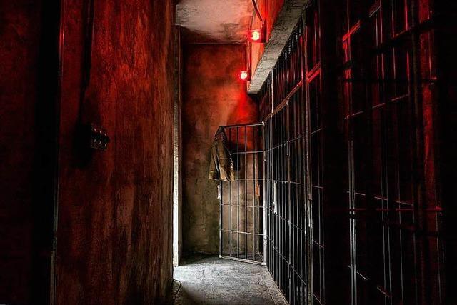 Club-Aktion: So haben sich die fudder-Member aus einem Escape-Room befreit
