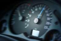Tod bei illegalem Autorennen: Raser müssen doch ins Gefängnis