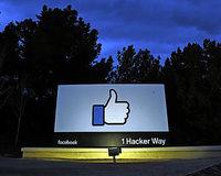 Regierung lädt Facebook-Vertreter vor