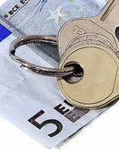 Was bleibt, wenn die Miete selber gezahlt wird?