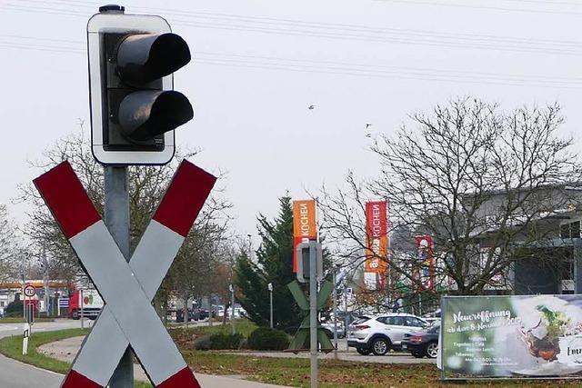 Initiative Pro Kandertalbahn gründet Verein