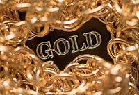 """""""Gold ist eine spekulative Geldanlage"""""""