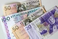 Schweden will als erstes Land eine digitale Währung einführen