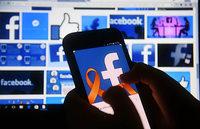 So kann man mit wenigen Klicks Facebooks Datenhunger reduzieren