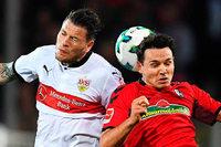 Nicolas Höfler über die Gefahr, auf den Relegationsplatz abzurutschen