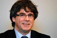 Kataloniens Ex-Regionalpräsident Puigdemont an der deutsch-dänischen Grenze festgenommen