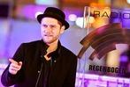 Fotos: Promis und Preise beim Radio Regenbogen Award im Europa-Park in Rust