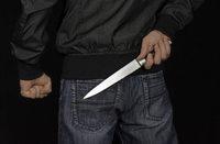 Messerangriffe in mehreren Städten