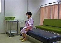 """""""Furusato - Menschen im Fukushima-Gebiet"""" im Krone-Theater Neustadt"""