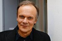 Der Schauspieler Edgar Selge wird 70