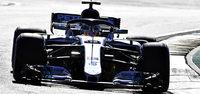 Alarmstimmung bei Mercedes