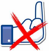"""Meldestelle """"respect!"""" kämpft gegen den Hass im Internet"""