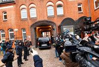 Puigdemonts Festnahme wirft schwierige juristische Fragen auf