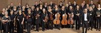 Das Musikkollegium Freiburg spielt in Müllheim und Merzhausen