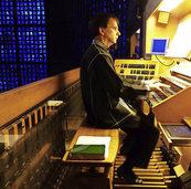 Allmannsweirer Abendmusik zum Karfreitag