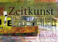 Ausstellung in Bad Bellingen