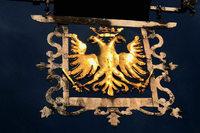 Wie Pächterwechsel und Renovierung Bad Krozingens Gastronomieszene beleben